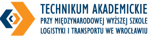 Technikum Wrocław